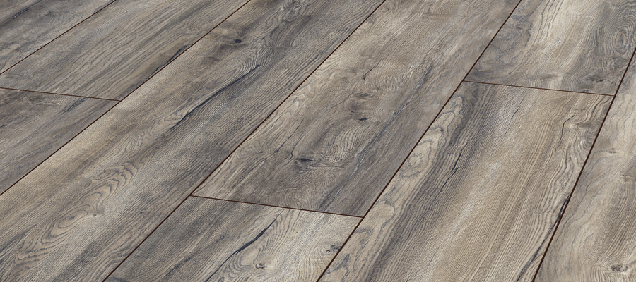 Harbour Oak grey-D3572 / AC4 / V4 / Exquisit Plus