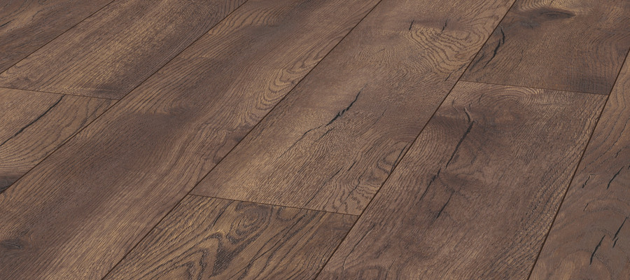 Pettersson Oak dark-D4766 / AC4 / V4 / Exquisit Plus